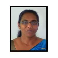 Mrs. D. M.H. Hiripitiya