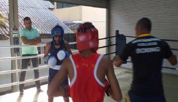 boxing-traning3
