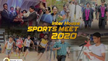 Sports-Meet