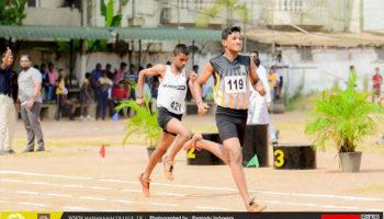 Sports-Meet1