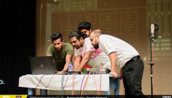 Technical-Workshop11