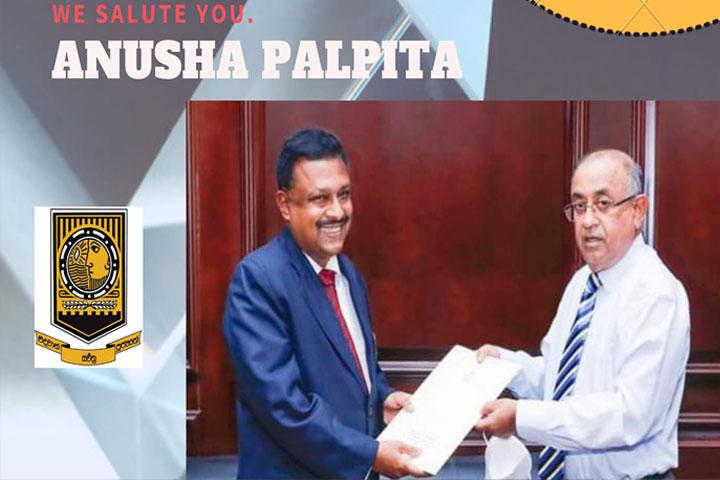 Anusha-Palpita1